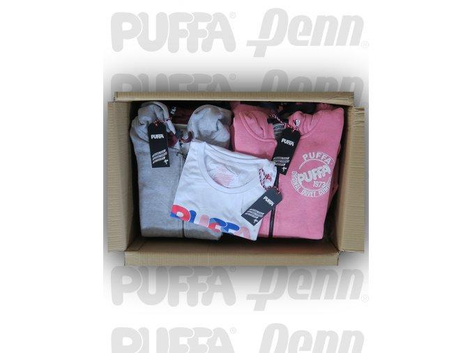 Puffa+Penn