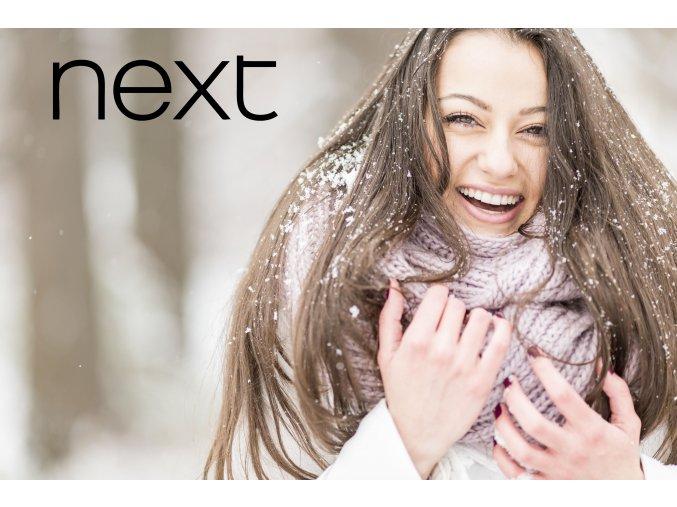 next zima