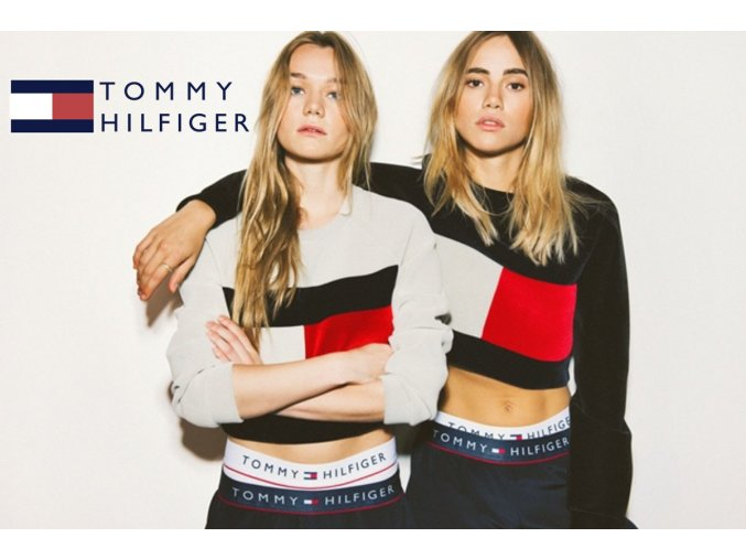 tommy