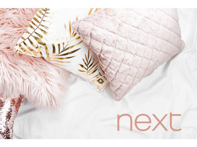 next beding