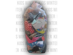 KIDS WINTER