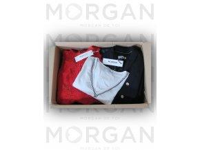 Morgan zima