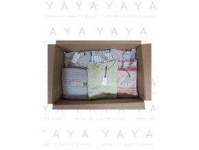 krabice yaya2