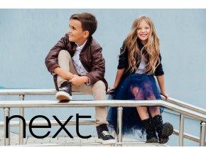 Next kids