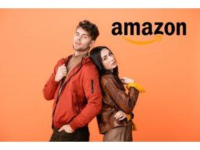 amazon customer return