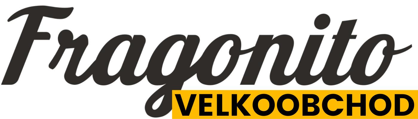 Velkoobchod Fragonito.cz