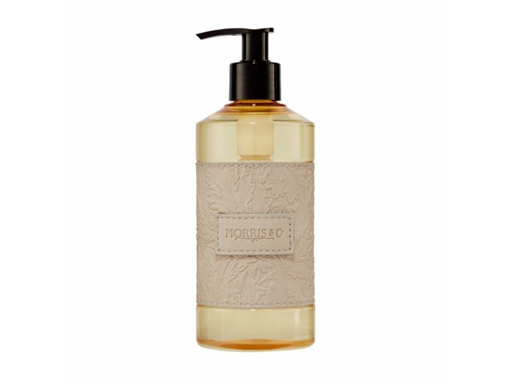 45233 1 heathcote ivory tekute mydlo na ruce tuberose honeysuckle 300ml