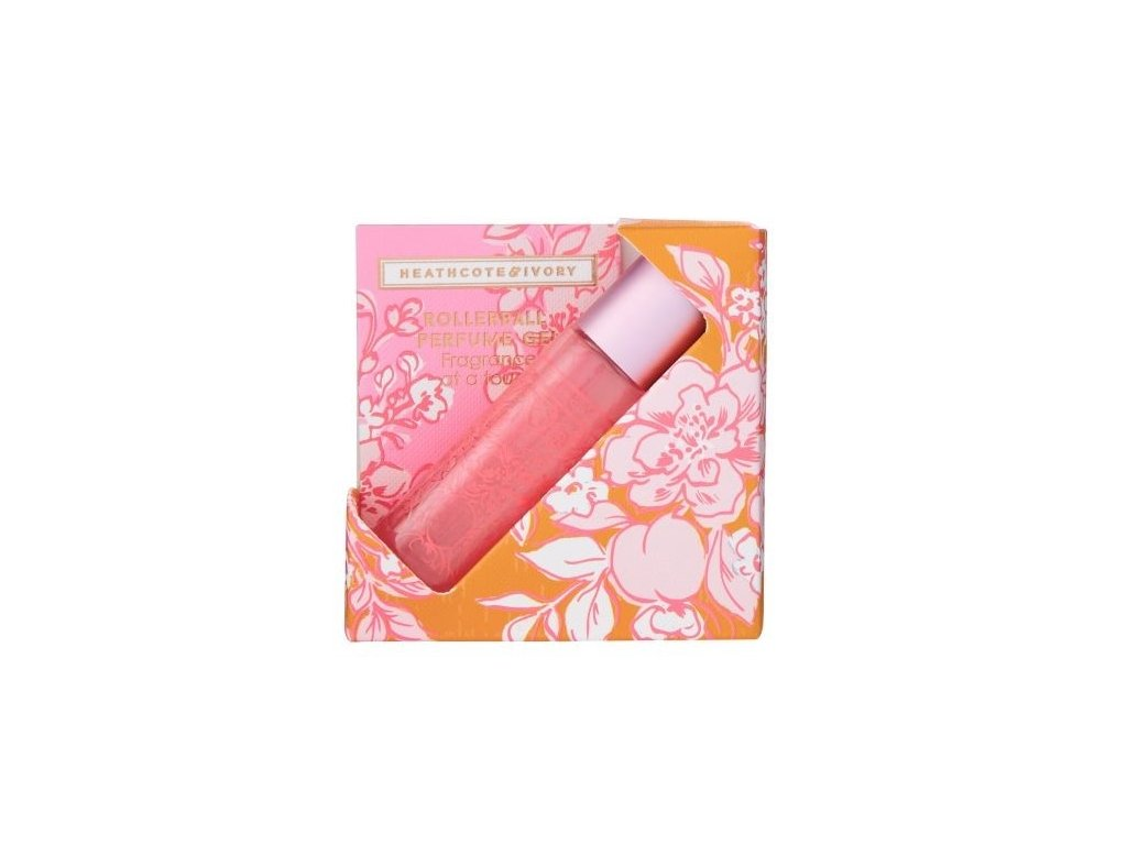 45152 1 heathcote ivory parfemovany roll on pinks pear blossom 10ml