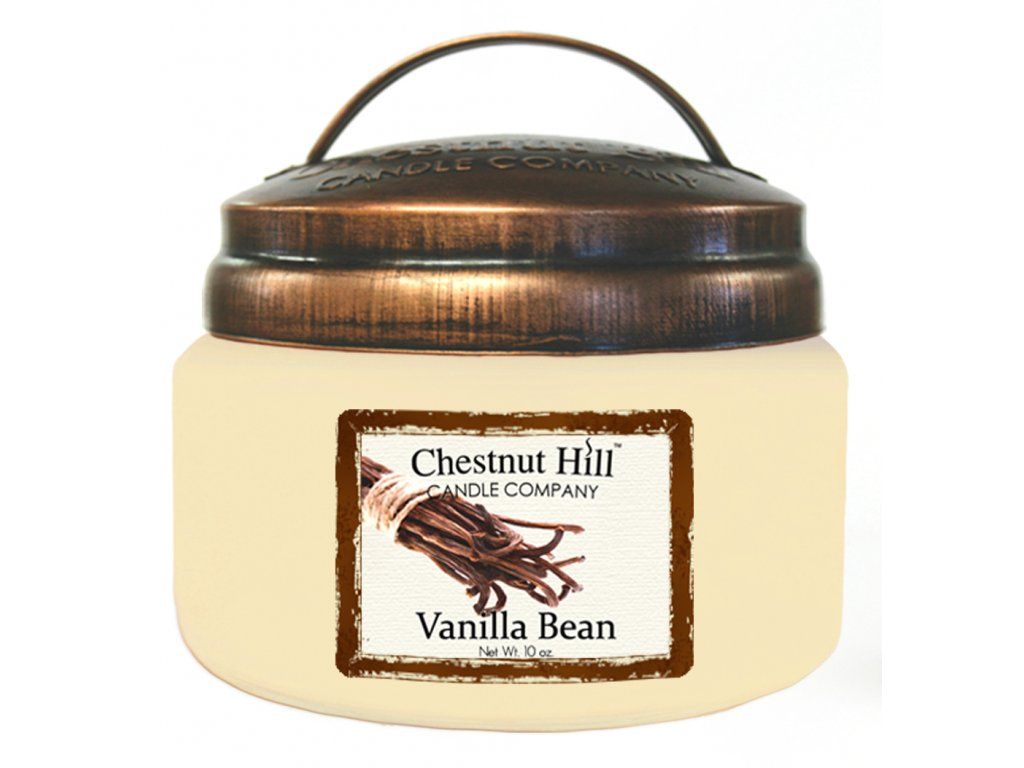 43763 1 chestnut hill vonna svicka ve skle vanilkove lusky vanilla bean 10oz