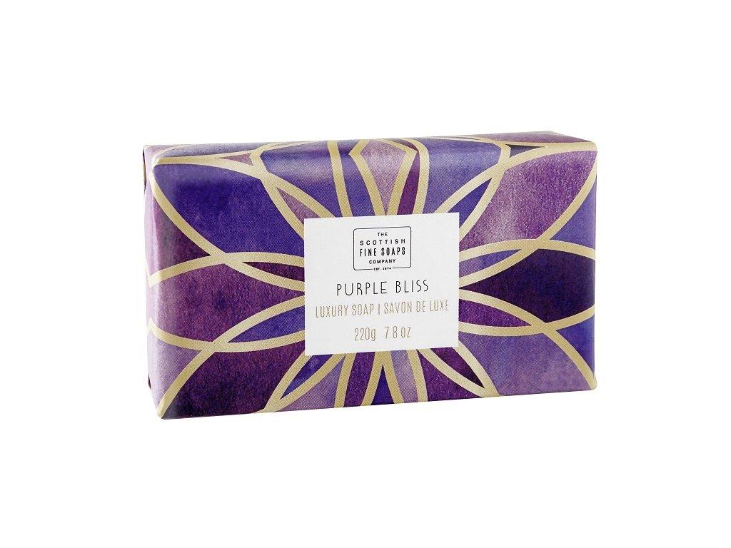 42263 1 scottish fine soaps jemne mydlo purpurovy sen 220g