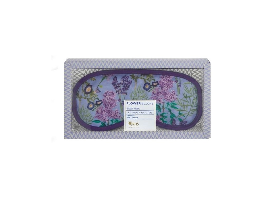 46939 1 heathcote ivory maska na spani s vuni levandule flower blooms 1ks