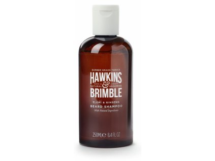 46420 1 hawkins brimble pansky sampon na vousy 250ml