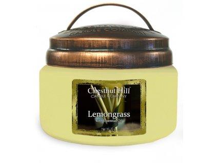 10 oz Lemongrass