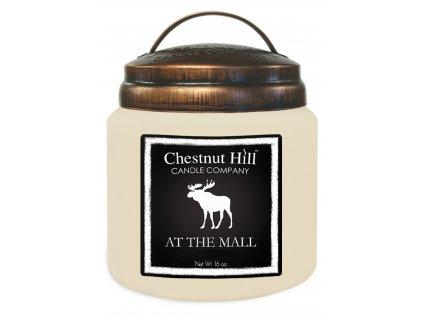 43775 1 chestnut hill vonna svicka ve skle na nakupech at the mall 16oz