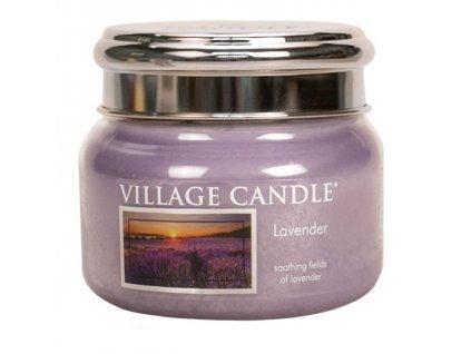 41774 1 village candle vonna svicka ve skle levandule lavender 11oz