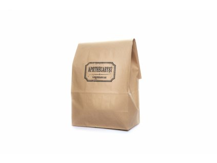 retail brown paper bag.900x0