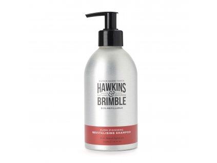HAW042 Revitalizing shampoo