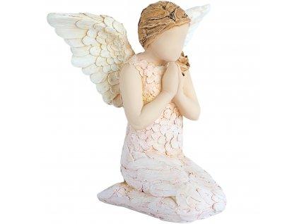 Angel of Hope B2B