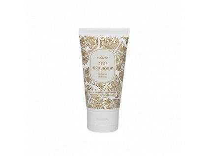 Filigrana hand cream