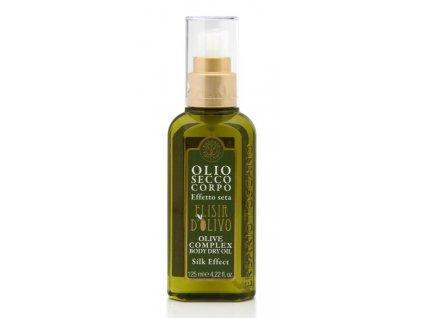 39698 1 erbario toscano suchy telovy olej oliva 125ml