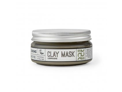 clay mask 61032