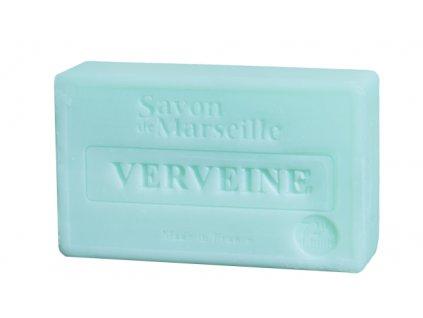 48164 1 le chatelard mydlo verbena 100g