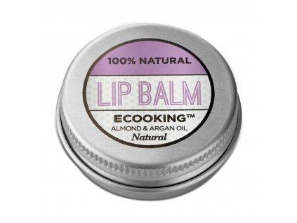 lip balm neutral 61015