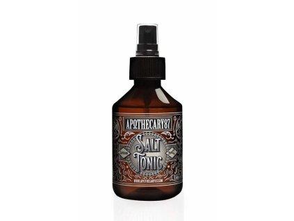 46022 1 apothecary87 pansky vlasove tonikum se soli 200ml