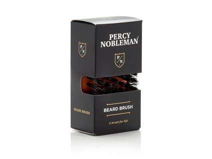40640 1 percy nobleman kartac na vousy
