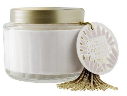 41423 1 scottish fine soaps rozjasnujici telovy krem v doze la paloma 150ml