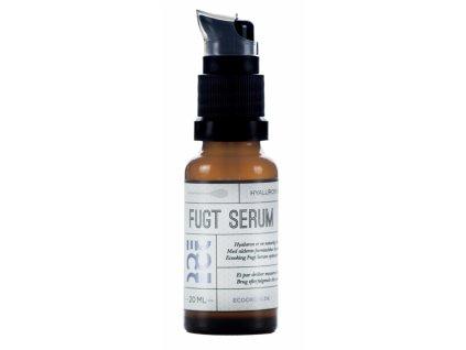 41597 1 ecooking hydratacni pletove serum 20ml