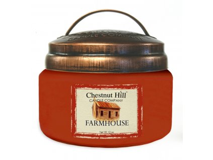 43730 1 chestnut hill vonna svicka ve skle na statku farmhouse 10oz