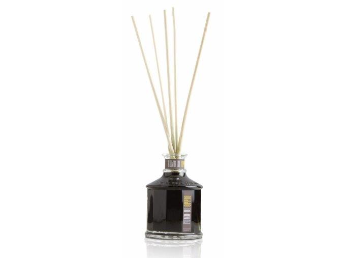 42059 1 erbario toscano vonny difuzer opium 250ml