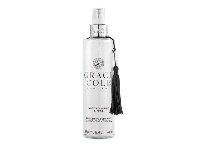 45731 1 grace cole osvezujici mlha na telo white nectarine pear 250ml