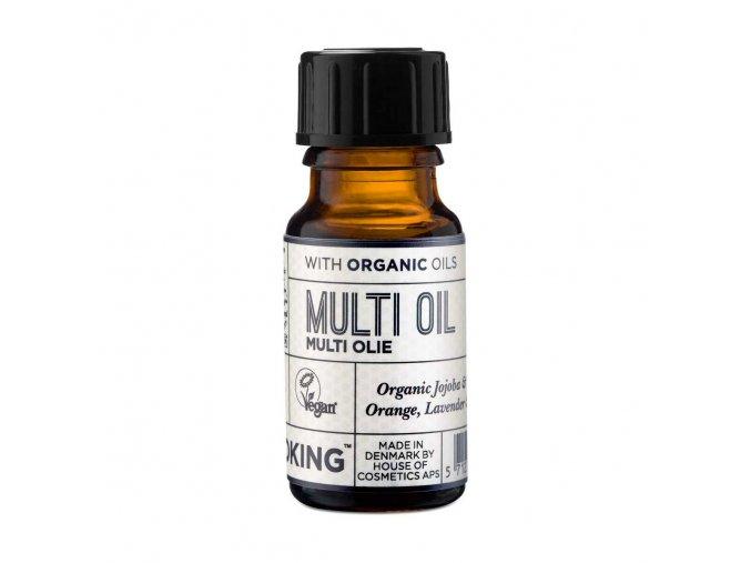 47357 1 ecooking multi oil 10ml