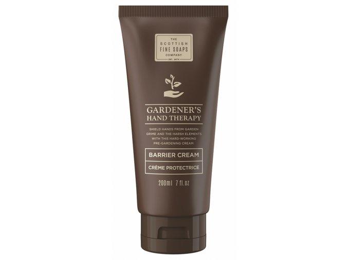 42989 1 scottish fine soaps ochranny krem na ruce gardeners therapy 200ml