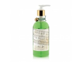 47633 1 somerset toiletry tekute mydlo nordic spruce 250ml