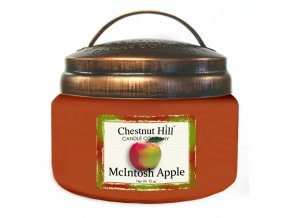 43742 1 chestnut hill vonna svicka ve skle jablko mcintosh mcintosh apple 10oz
