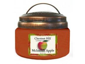43742 1 chestnut hill vonna svicka ve skle jablko mcintosh mcintosh apple 10oz