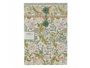 45203 1 heathcote ivory parfemovany diy papir jasmine green tea 5 archu
