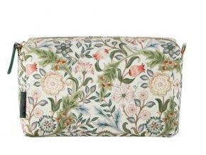 46987 1 heathcote ivory velka toaletni taska jasmine green tea 1ks