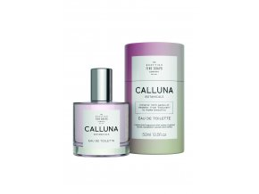 48314 1 scottish fine soaps damska toaletni voda edt calluna botanicals 50ml