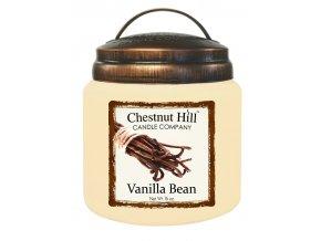 43826 1 chestnut hill vonna svicka ve skle vanilkove lusky vanilla bean 16oz