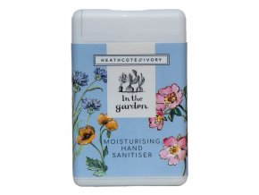 47432 2 heathcote ivory dezinfekce na ruce in the garden 20ml