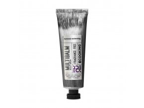 41573 1 ecooking multi balm 75ml