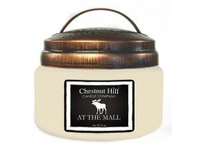 43712 1 chestnut hill vonna svicka ve skle na nakupech at the mall 10oz