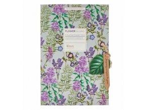 45293 1 heathcote ivory parfemovany diy papir flower blooms 5 archu