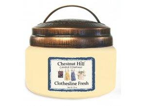 43727 1 chestnut hill vonna svicka ve skle ciste pradlo clothesline fresh 10oz