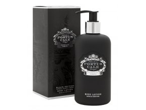 42305 1 castelbel panske telove mleko black edition 300ml