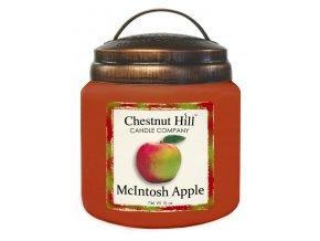 43805 1 chestnut hill vonna svicka ve skle jablko mcintosh mcintosh apple 16oz